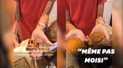 24 ans après, ce repas McDo paraît presque
