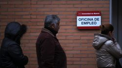 España: una economía