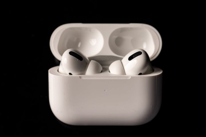 This Apple AirPods early Prime Day 2020 deal is better than Black Friday.