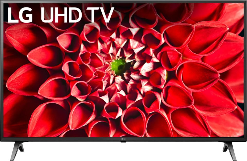 The Best Labor Day 2020 Tv Deals Under 500 To Watch Out For Huffpost Life