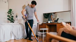 You'll Be Blown Away By These Labor Day 2020 Vacuum