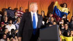 Et si la présidentielle américaine dépendait des électeurs latinos de