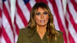Melania Trump Used Private Email While In White House, Former Adviser