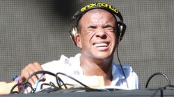 """Morto dj Morillo, autore della hit mondiale """"I Like to Move"""