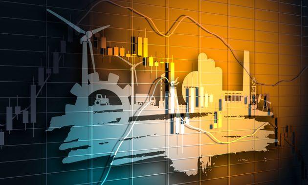 Για μια βιώσιμη, δίκαιη & ανθεκτική οικονομία στη μετα-covid19 εποχή (III): Η συμβολή και το μέλλον του...