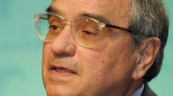 Cuatro expresidentes del Gobierno apoyan a Martín Villa ante la jueza de la querella