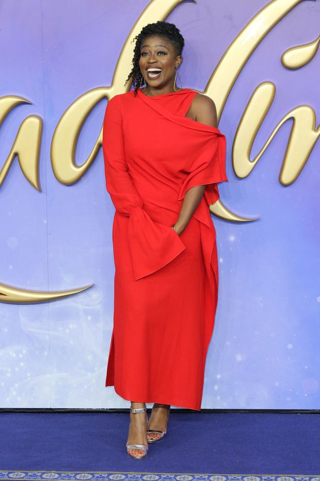 Strictly Come Dancing Line-Up 2020: All The Celebrities Confirmed For This Year's