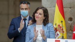 Madrid deja al descubierto los datos de más de 16.000 docentes y los convoca a un test de coronavirus de un día para