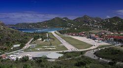 Aux Antilles, le retour du Covid impose de nouvelles mesures pour voyager entre les