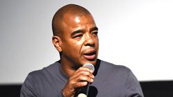 Erick Morillo Of 'I Like To Move It' Fame Dies At