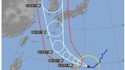 """【台風10号】""""過去最強クラス""""から身を守るために、備えておきたい10のこと"""