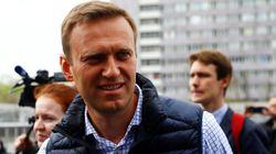 Germania accusa, Alexei Navalny avvelenato con il gas nervino