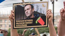 Navalny: l'Allemagne a la preuve d'un