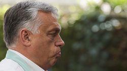 Orban si mette di traverso sul Recovery fund (di A.