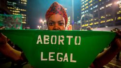 Oposição vai ao STF para suspensão imediata da portaria que limita o aborto