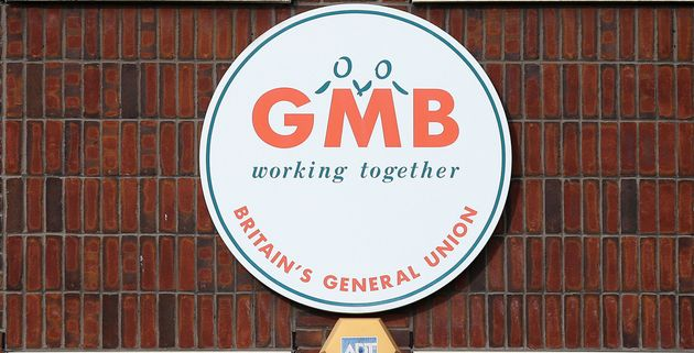 GMB Union 'Institutionally Sexist', Independent Report
