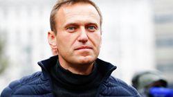 La firma russa sul veleno di Navalny. Ondata di indignazione contro