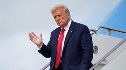 「大統領選で2回投票したらいい」トランプ大統領が、違法な投票を提案