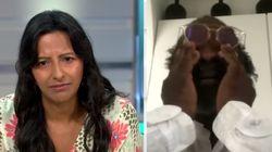 Clarke Peters Breaks Down Recalling How He Misjudged Chadwick Boseman On