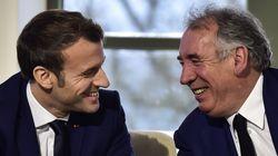 Comment Bayrou justifie sa nomination malgré sa mise en