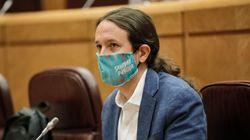 Iglesias vuelve a pedir al juez la condición de perjudicado en el caso