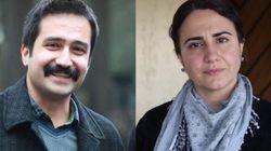 La vergognosa debacle dei diritti umani in Turchia (di M.