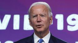 81 Nobel Laureates Spell Out Why They're Backing Joe