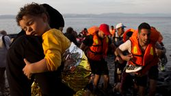 Cinco años de la crisis de los refugiados: lo hecho y lo por