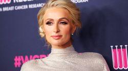 Paris Hilton denuncia haber sufrido abusos de sus ex novios: