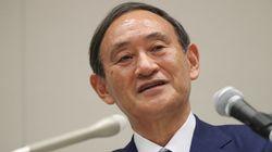菅義偉氏が「自助・共助・公助の国づくり」と発言。菅氏個人への批判が『的外れ』な理由