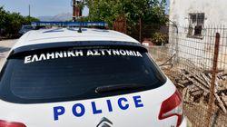 Κρήτη: Συνελήφθη 27χρονος ύποπτος για ισλαμική