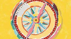 Φεστιβάλ Κινηματογράφου Θεσσαλονίκης: Μία πυξίδα, πολλά χρώματα, καμία