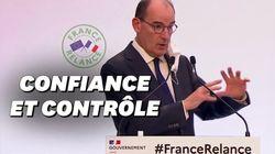 Jean Castex menace ses ministres pour faire appliquer le plan de