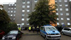 Hallados cinco niños muertos en una casa en Alemania: la Policía sospecha de la