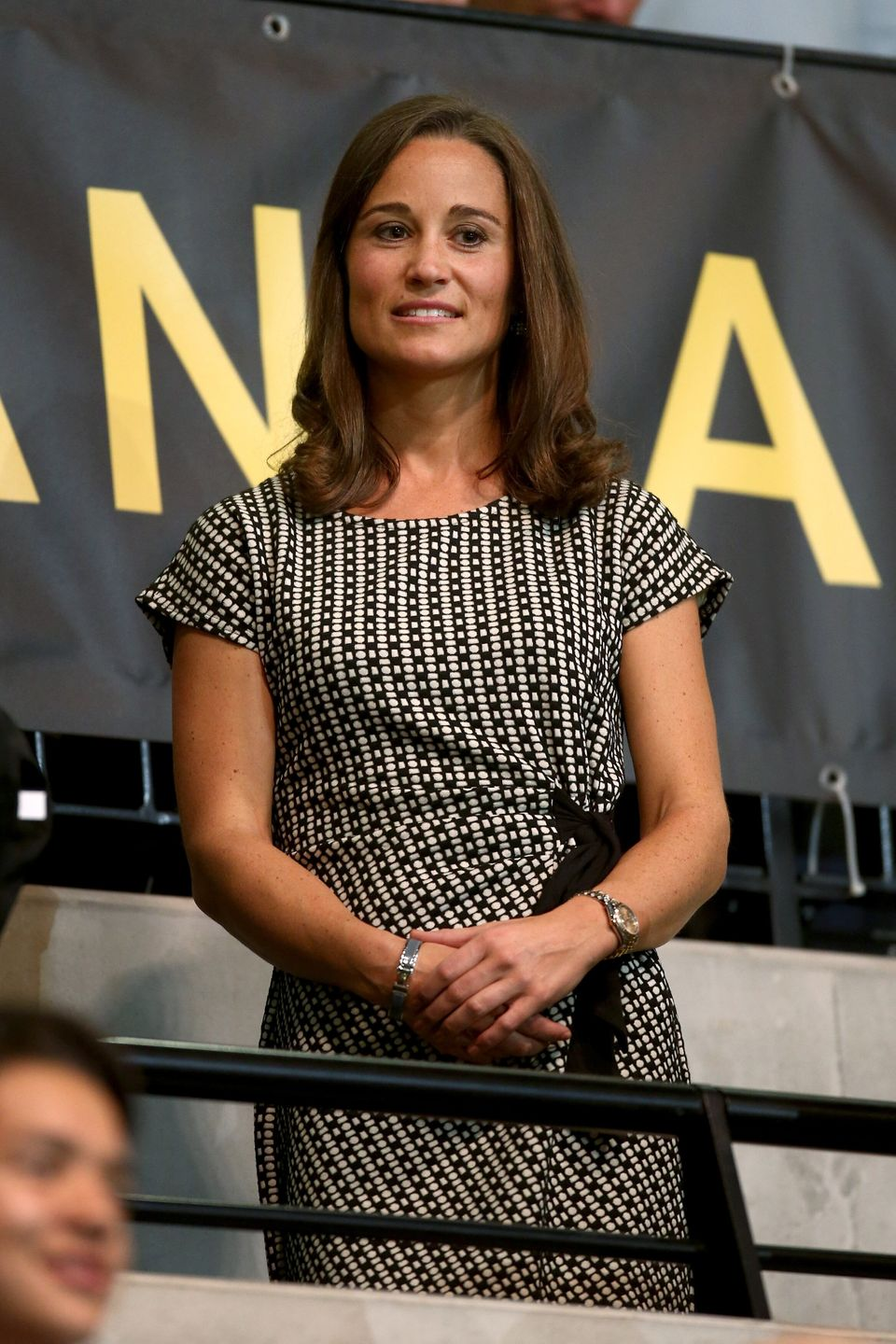 Pippa Middleton's Style Evolution Through The Years 53