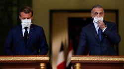 Francia, mascherine anche all'aperto, Tar blocca il