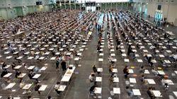 Test Medicina 2020, per gli studenti gli ostacoli anti-Covid e quiz