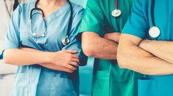Κιλκίς: Ζητούν ψευδή πιστοποιητικά από γιατρούς για να μην φορέσουν μάσκα ή να αποφύγουν το