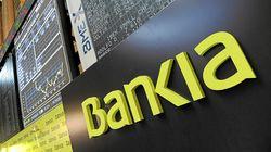 CaixaBank y Bankia preparan su fusión para conformar la mayor entidad bancaria en