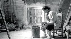 La mujer en la posguerra: silencio, silencio, siempre