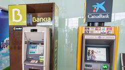 Qué supone la fusión de CaixaBank y Bankia y cómo te puede