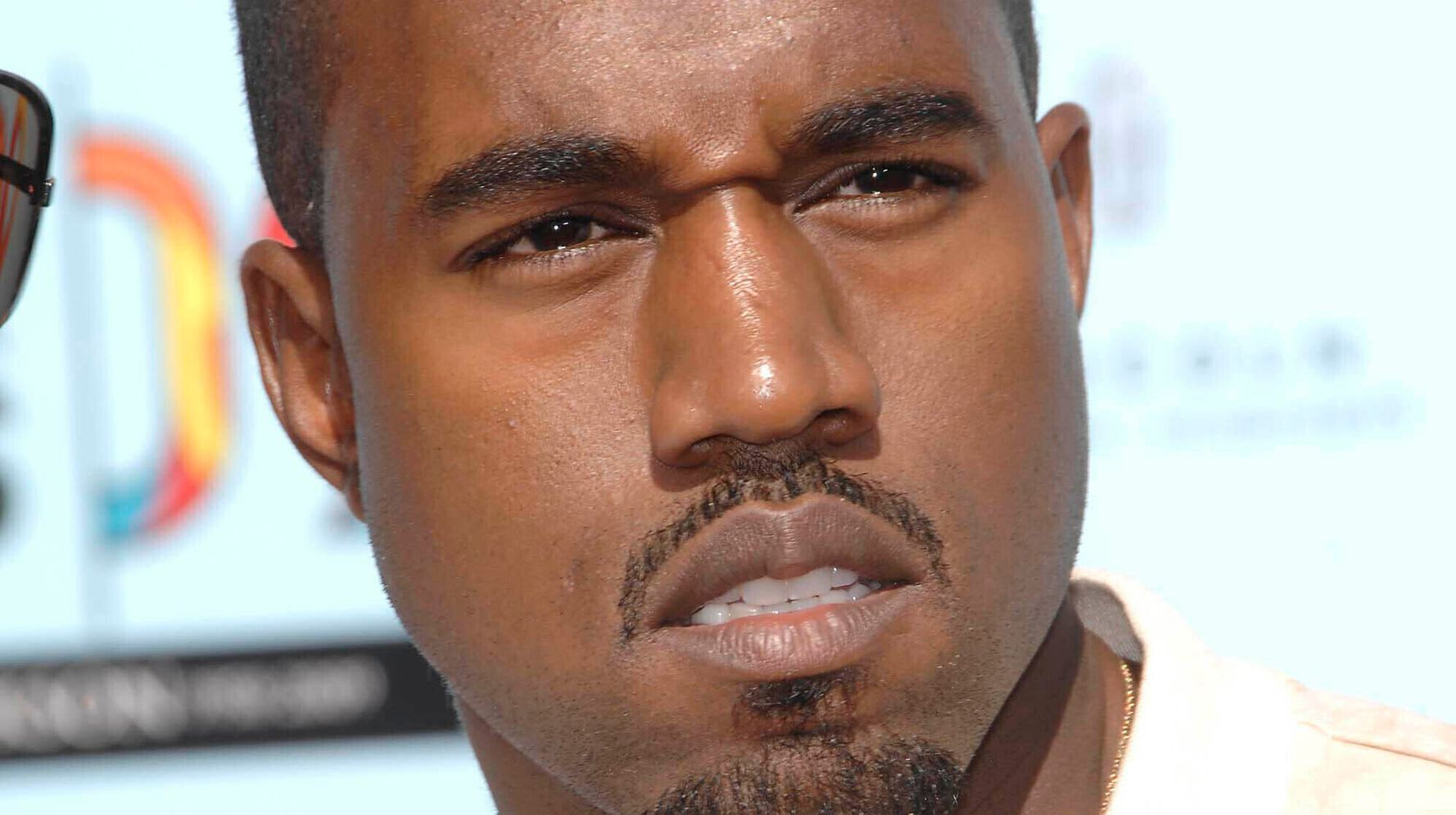 Kanye Brags His First Vote Ever Will Be For Himself And Annoys Twitter Users