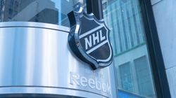 NHL Unveils Anti-Racism Initiatives Including Toronto Development