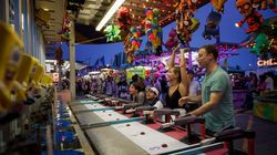 CNE In Danger Of Closing Permanently If Event Can't Be Held In