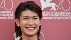 三浦春馬さんの舞台『キンキーブーツ』、「15分程度の特別映像」が公開決定 他の出演作品も検討