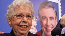 Mr. Rogers' Widow Has Some Not-So-Neighborly Words For