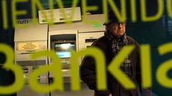 Bankia: de la ilusión de siete cajas al rescate y el