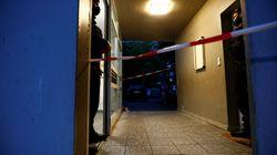 La casa degli orrori di Solingen, dove una madre ha ucciso cinque