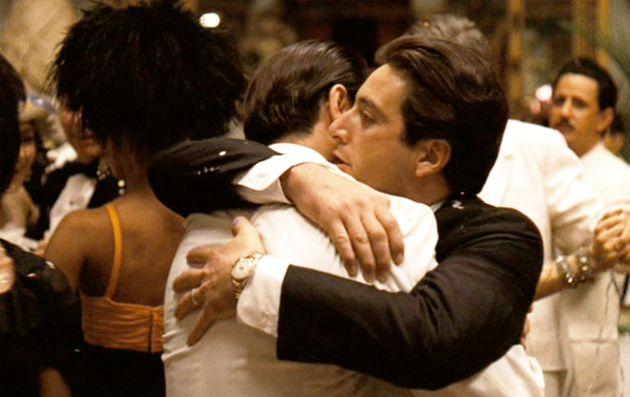 «Ο Νονός 3»: Νέα εκδοχή της ταινίας από τον Κόπολα με διαφορετικό