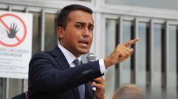 Voto utile, ma non per il Pd. Di Maio tre giorni in Puglia per sostenere la candidata